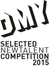 New talent Competition Selected